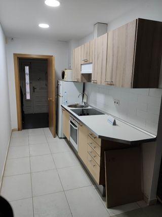 Oficina - Local en venta loft sin cédula por hectárea del edificio