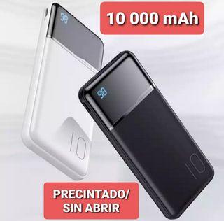 Bateria externa 10000mAh
