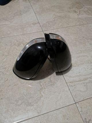 espejos para mercedes w203