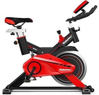 Bicicleta Spining Diferentes Modelos Nuevas
