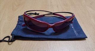 Gafas de sol Tommy Hilfiger