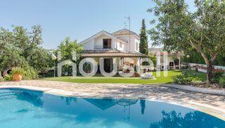 Chalet en venta de 300 m² Calle Mizar, 30507 Molin
