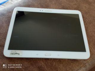 Tablet Samsung Galaxy T10