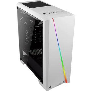 PC GAMING I5 NVIDIA GTX 1050 TI 4GB GDDR5