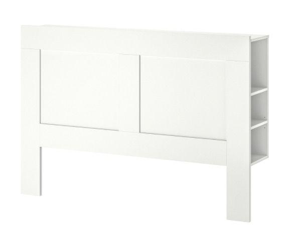 CABECERO BRIMNES 160 IKEA
