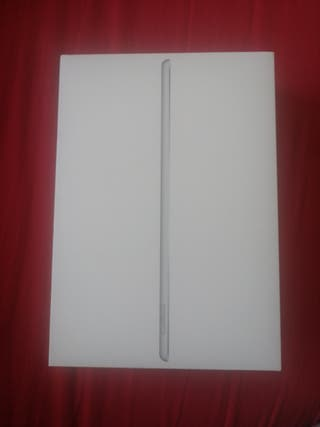 iPad 7th generacion 32gb