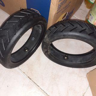 Ruedas de Aire xiaomi (2 ruedas)