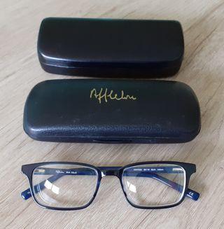 Gafas AFFLELOU modelo Celio nuevas a estrenar