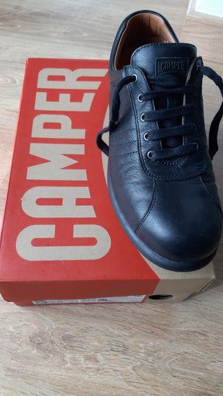 Zapatos Camper Pelotas 41