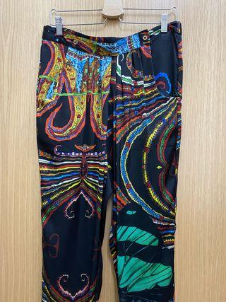 Pantalón Desigual talla 32 nuevo