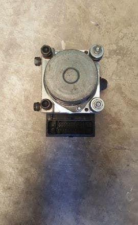 MODULO ABS DUCATI 696/796/695 S2R 1000