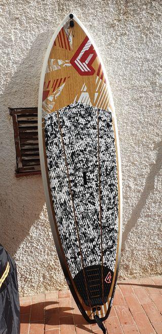 Tabla Paddle surf