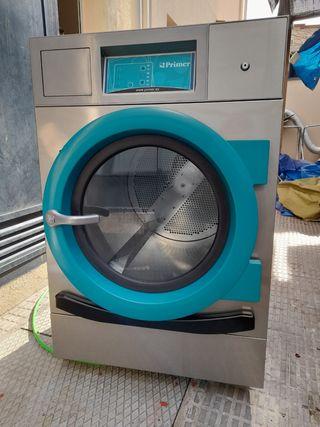 secadora semi industrial Prime