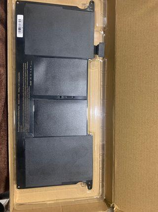 Batería MacBook Air 11
