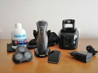 Afeitadora Philips SensoTouch nueva