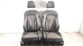 8967126 Juego asientos completo AUDI Q5 2.0 TFSI