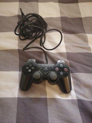 Mando PS2 DualShock2