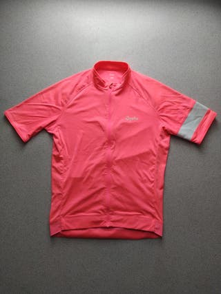 Maillot Rapha Core Jersey L