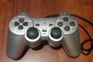 Mandos de PS2