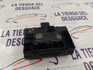 228634 Modulo electronico AUDI SQ5 (8R) 3.0 TDI