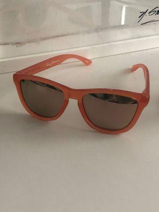 Gafas de sol Hawker edición Paula Echevarria
