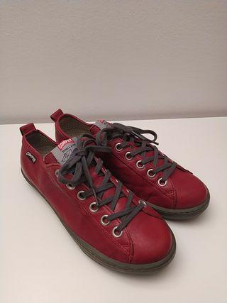 zapatillas /sneakers camper