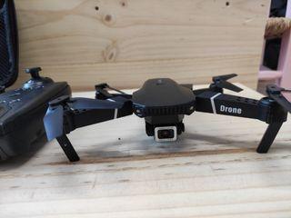 DRON ZLRG SG107