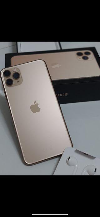 iPhone 11 Pro Max 64Gg
