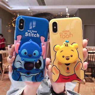 Funda Para Celulares Iphone - Samsung - Huawei