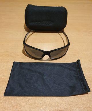 Gafas de Sol Polarizadas Arnette Fastball