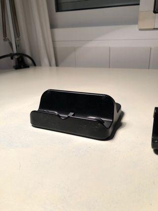 Wii U Negra 32 GB