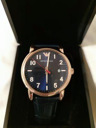 Reloj Emporio Armani (A estrenar)