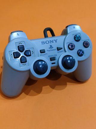 Mando PS2 Dual-Shock