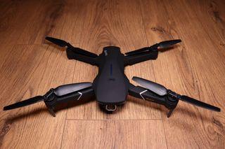Drone eachine e520s