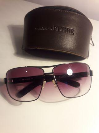 Gafas de sol Gianfranco Ferré