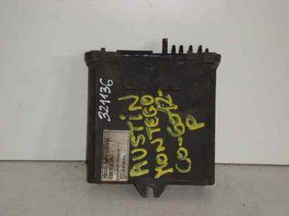 84187h centralita check austin montego 321136
