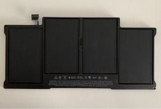 "Batería Apple para MacBook Air 13"" model A1466"
