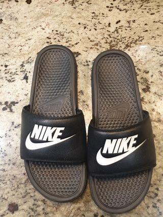 Nike sportswear Benassi JDI