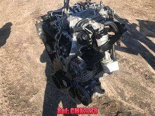 XXXS24 Bomba combustible 0470504204 Opel Vectra C