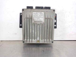 1747032 Centralita motor uce RENAULT MEGANE II