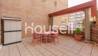 Piso en venta de 180 m² en Pasaje de la Molinera,