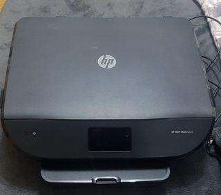 IMPRESORA HP 6220 wifi