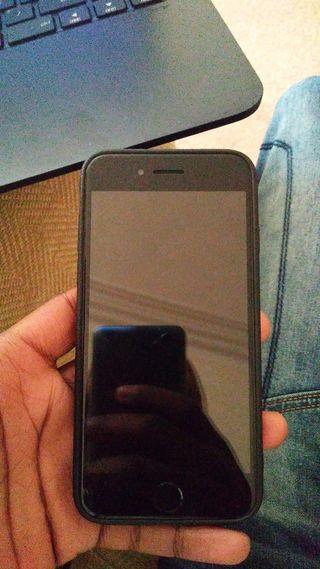 Mobile repairs, Screen Replacement, Battery Replac