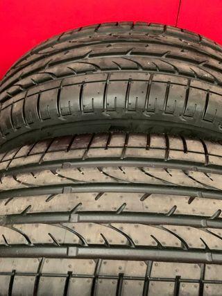 4 Bridgestone Dueler H/P Sport235/60R18 103V