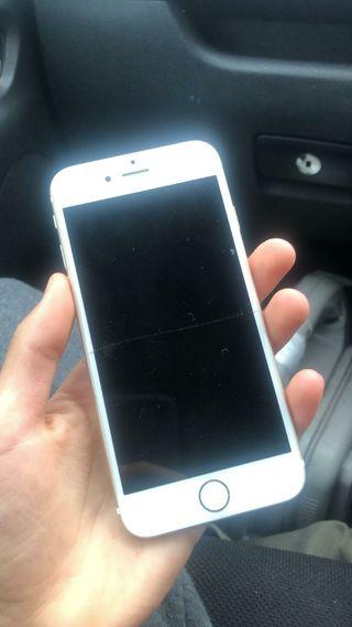 iPhone 6 refurbished
