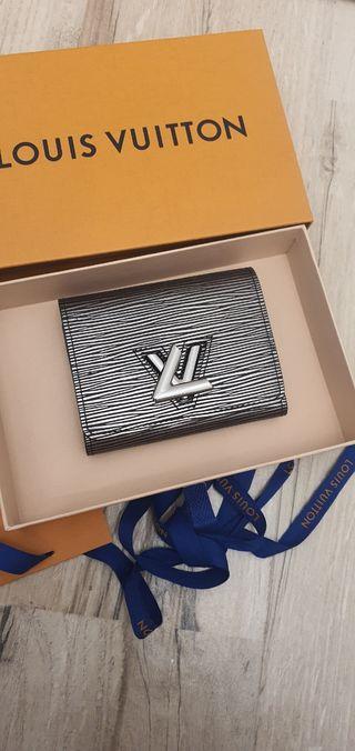 Louis Vuitton cartera Twist