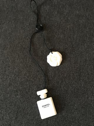 Accesorio - Chanel