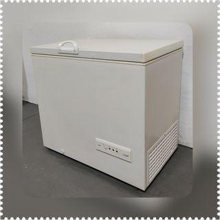 Congelador Arcón EDESA (Outlet)