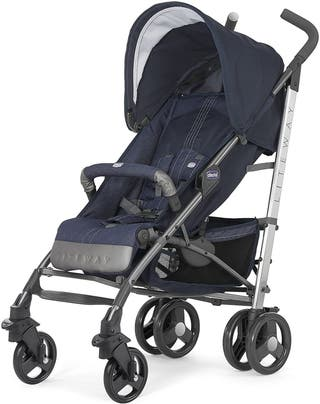 Silla paseo CHICO para bebe
