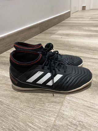 Zapatilla Adidas Predator